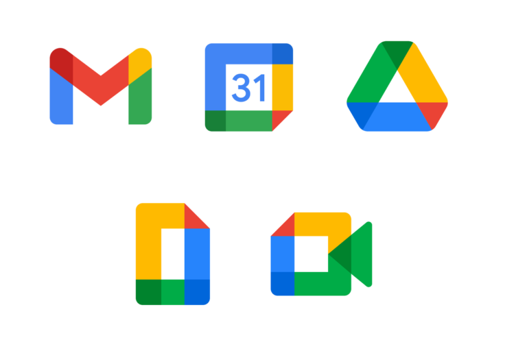 Gmail is getting a new makeover