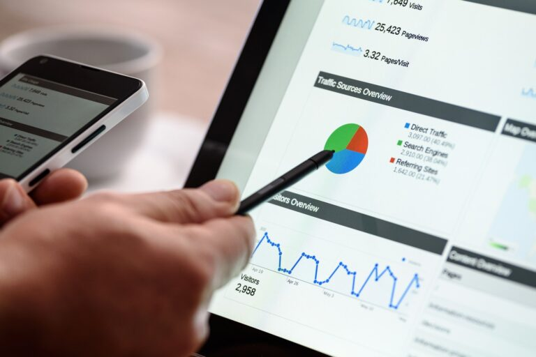 What is SEO or Search Engine Optimisation?