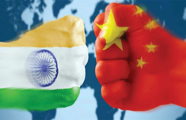Go home China! India announces its first list of manufacturers under the PLI scheme