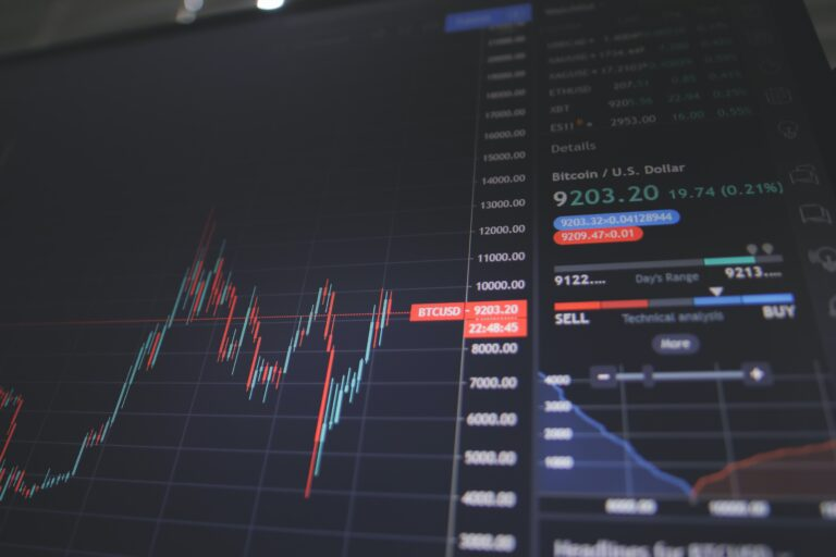 Why the price of Bitcoin Keeps on Increasing?