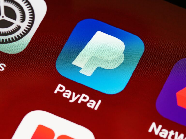 Paypal Introduces New Feature to Buy Cryptocurrency on their App