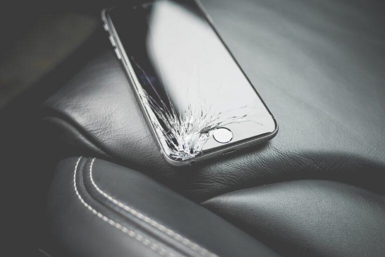 "Apple's ""Wolverine"" iPhone"
