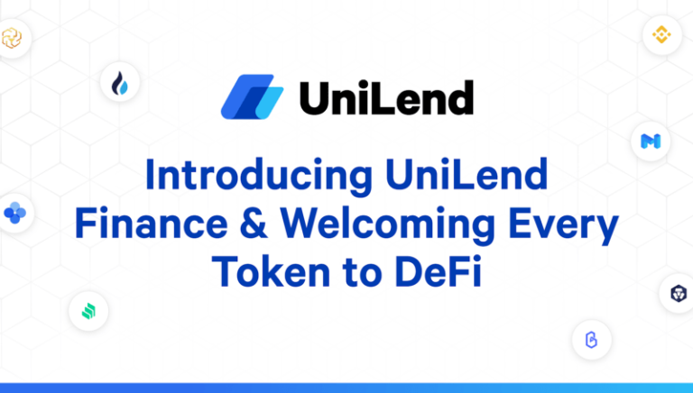 UniLend Finance ($UFT) token – Trader's Perspective