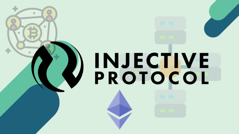 Injective Protocol (INJ) Overview & Analysis