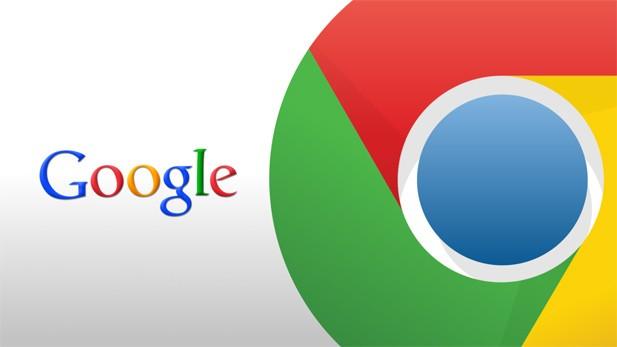 Google Chrome's upcoming update