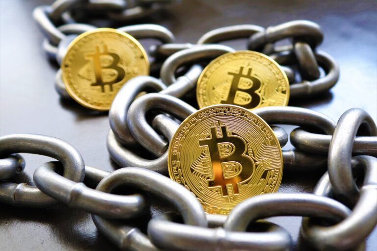 5 Ways To Keep Your Transactions on Bitcoin Secure