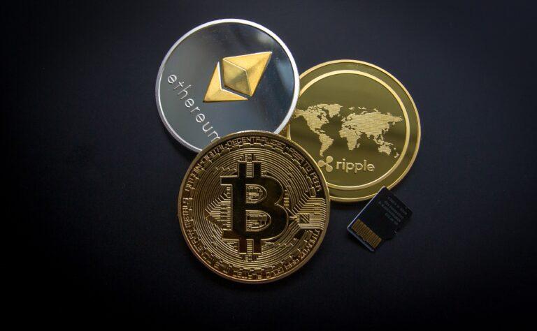 Ways to Keep you Bitcoin Wallet Safe !