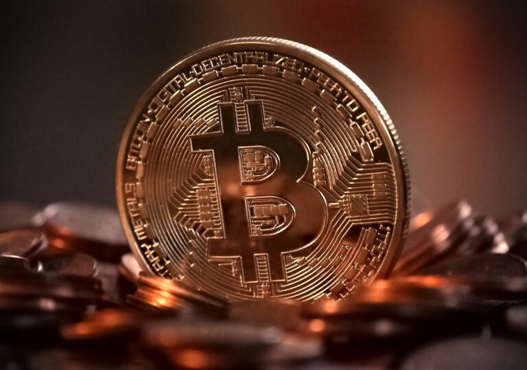 You won't be rich this bull-run | New Folks stay alert of this Bitcoin money trap !