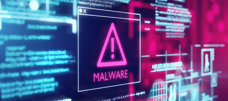 Chrome & Firefox impacted by malware!