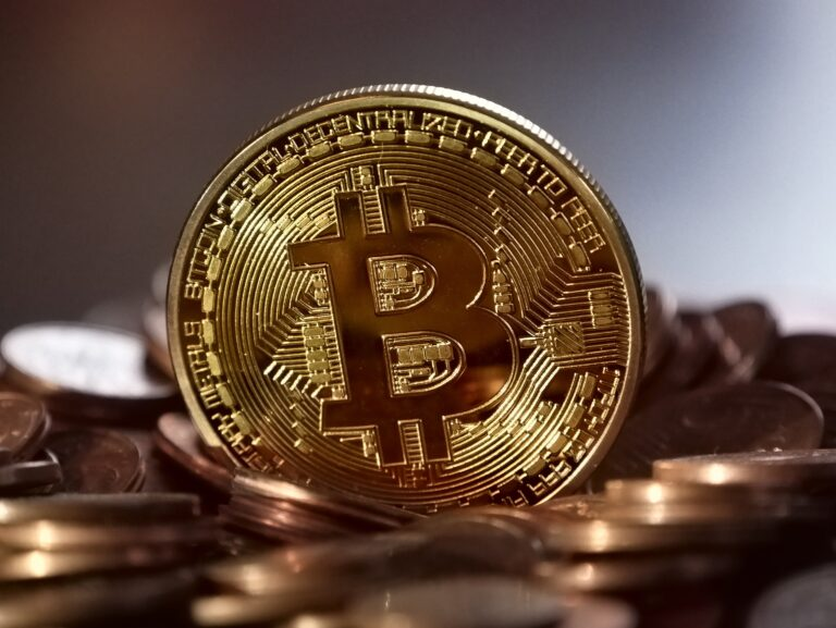 Why should you start investing in Bitcoin as early as possible !