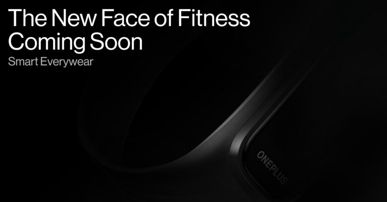 OnePlus Fitness Band tipped: Price, Specs & Launch Date