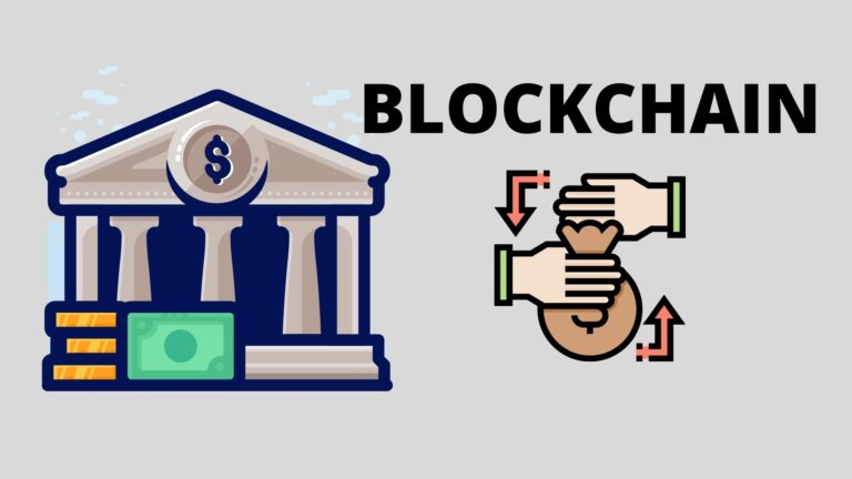 Will Blockchain be the future of banking?