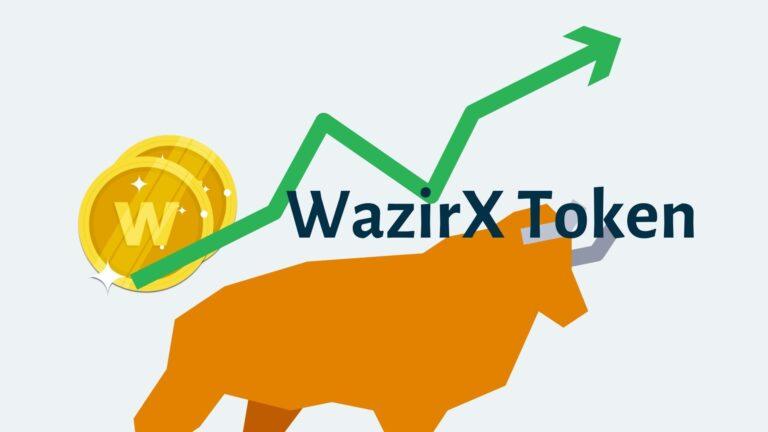 Summarised Discussion on WRX Token | Utilities, Market Cap, Total Supply & more