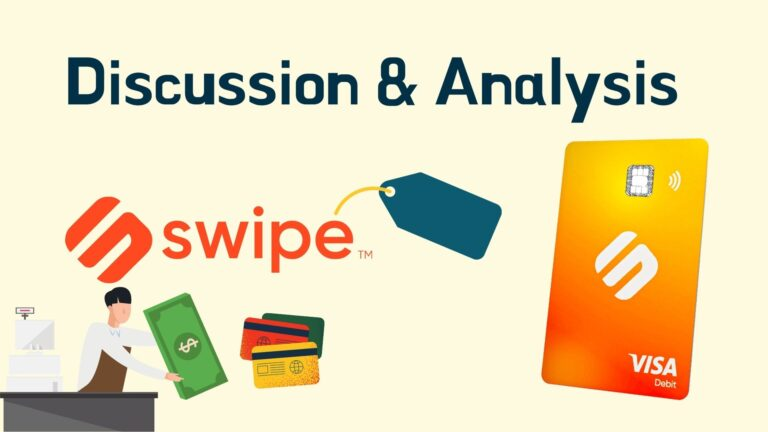 Swipe (SXP) Token Discussion & Analysis | Is worth it?