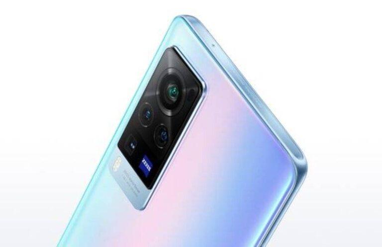 Vivo S9e Leaked: Price & Specs