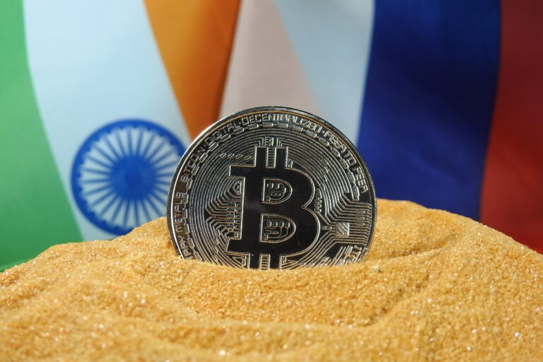 India's FM Nirmala Sitharaman and Anurag Thakur on Regulation of Crypto Assets in India