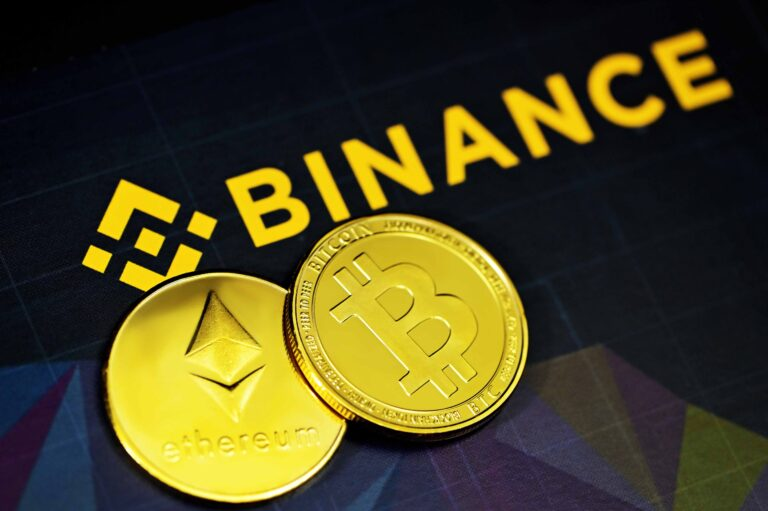 Binance Lowers Futures Trading Leverage Limit & Withdrawal Limit