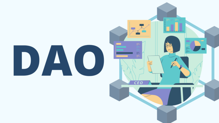 What are DAO's and how do they operate?