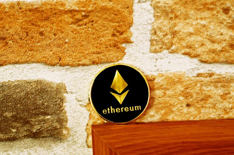 Ethereum Likely to Overtake Bitcoin or Not