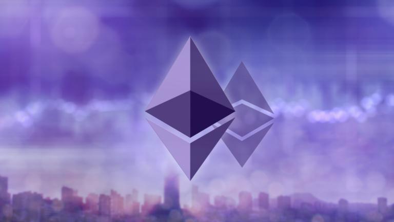 Ethereum, Binance Chain, Polygon Network, or Solana – Who'll win Defi Wars !