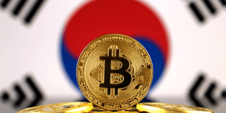 29 out of the 66 South Korean Crypto Exchanges meet the New Regulations