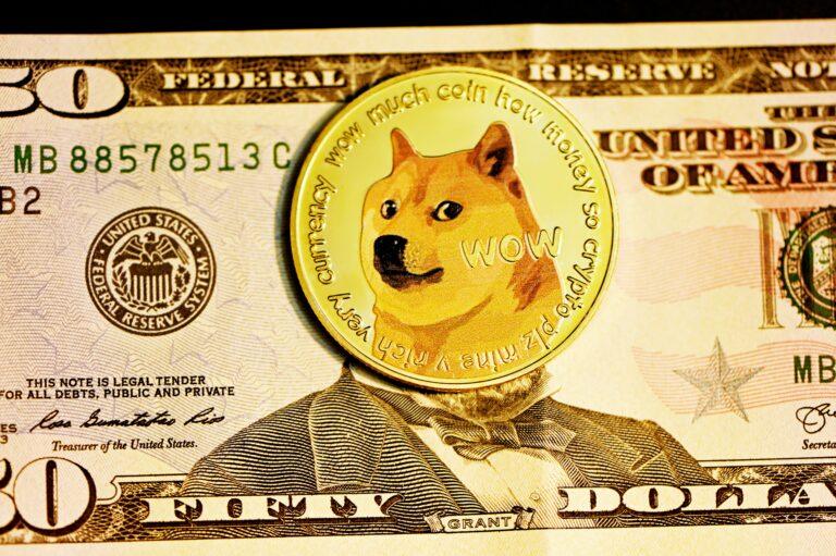 Dogecoin Mining Scam of $119 Million
